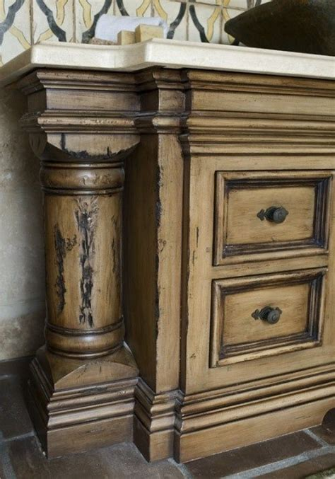 chalk paint colors brown 25 best ideas about brown painted cabinets on
