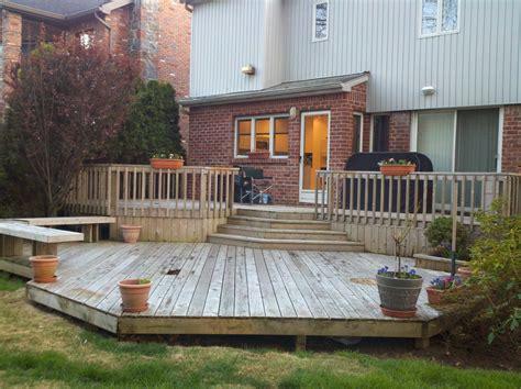 backyard porch designs for houses inspiring patio and deck design ideas patio design 169