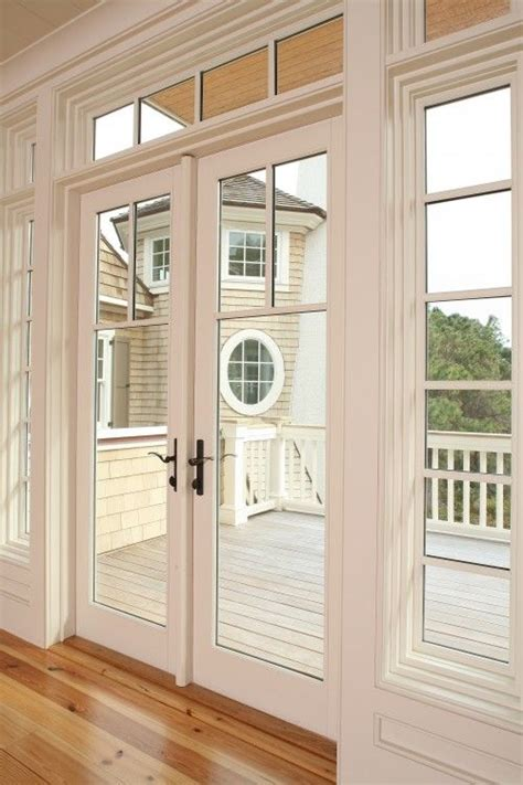Bedroom Door Repair Best 25 Exterior Doors Ideas On