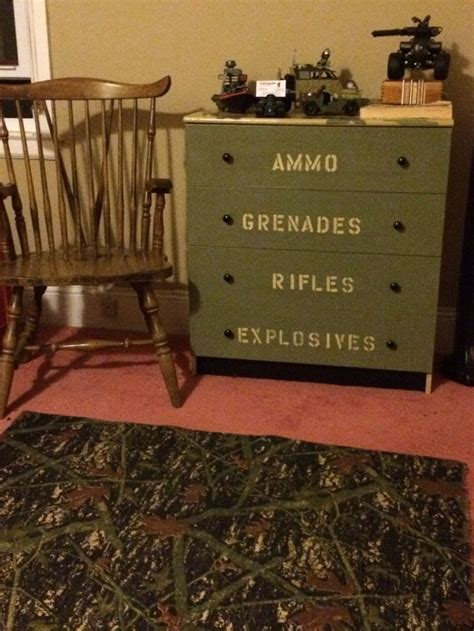 camouflage bedroom decorating ideas best 25 camo bedroom boys ideas on camo boys
