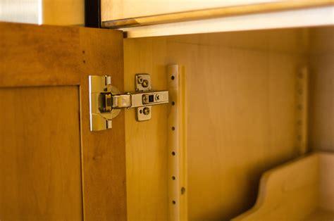 exterior door hinges exterior door hinges types door hinges and furniture