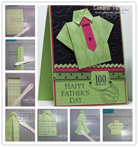 how to make a origami card how to make origami shirt with card step by step diy
