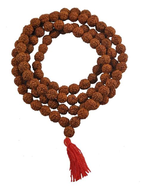 rudraksha mala rudraksha mala rudraksha 108 rudraksha prayer