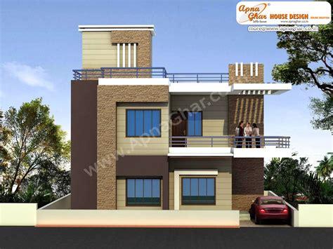 shutter design software house exterior designs waplag interior home plans