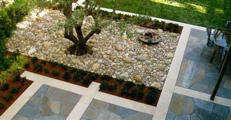 Home Modern Interior Design garden architecture landscape design amp construction