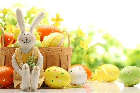 for easter creating easter memories ideas and tips brisbane