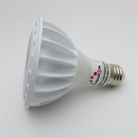 led light bulbs efficiency household savings led light bulbs gaining in cost