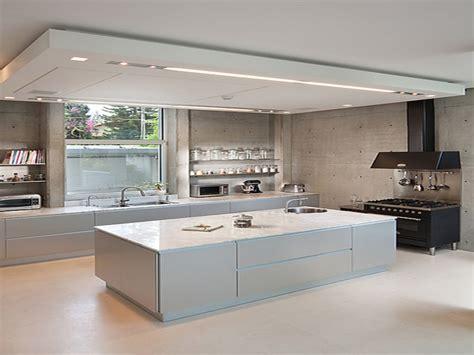 drop lights for kitchen lights for kitchen ceiling modern recessed lighting for