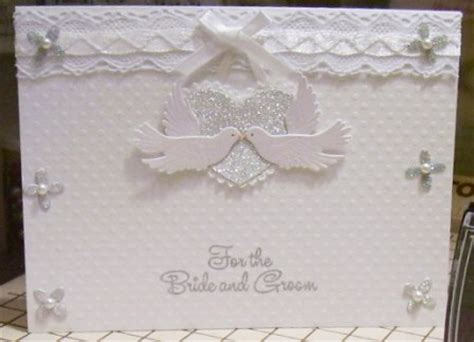 wedding card ideas to make handmade wedding cards free card ideas tips and tutorials