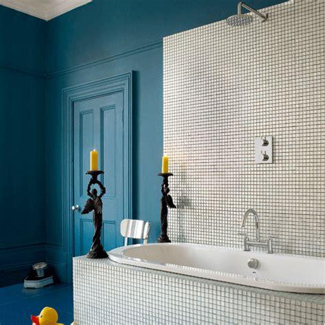 white and blue bathroom ideas 67 cool blue bathroom design ideas digsdigs