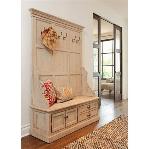 entryway furniture storage best 25 entryway bench with storage ideas on