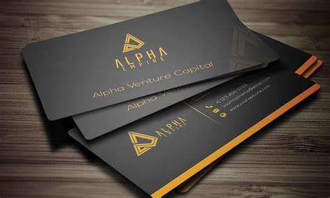 business card free 100 free business cards psd 187 the best of free business cards