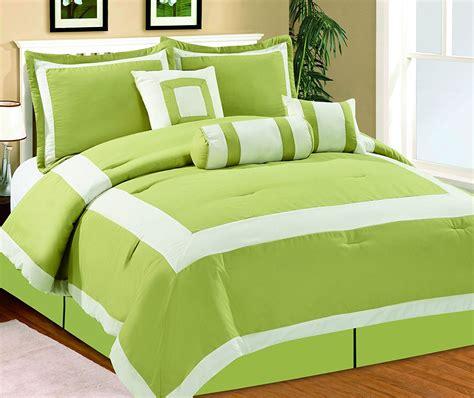 lime green bed set lime green bedding lime green comforter sets lime green