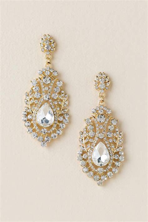 filigree chandelier earrings valentina filigree drop chandelier earring s