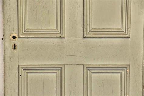 wide exterior doors wide exterior doors wide exterior doors marceladick