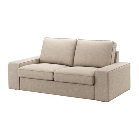 ikea kivik sofa kivik sof 225 2 plazas hillared beige ikea