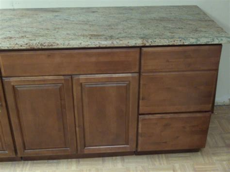 walnut cabinets walnut wood kitchen bathroom cabinets