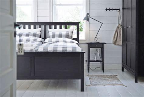 ikea style furniture luxury ikea bedroom furniture hemnes greenvirals style