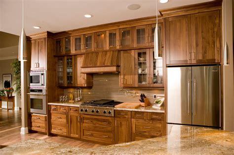 related posts large custom kitchen woodecor custom walnut kitchen woodecor quality custom