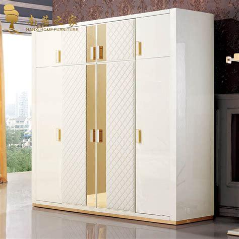 bedroom wardrobe furniture high quality italian design home furniture bedroom