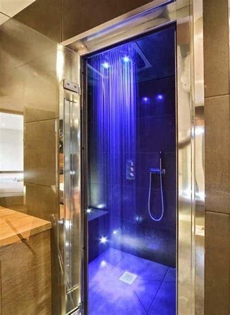 bathroom showers designs 24 stunning shower designs