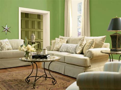 light paint colors for living room bloombety painting ideas for living room with light