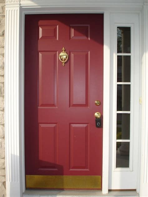 paint colors exterior doors amazing colored paints the gateway one decor