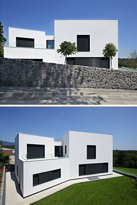 minimalistic house 12 minimalist modern house exteriors from around the world