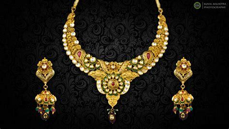 jewelry forum best macro lens for jewelry photography nikon fashion