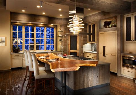 kitchen island construction 70 spectacular custom kitchen island ideas home remodeling contractors sebring design build