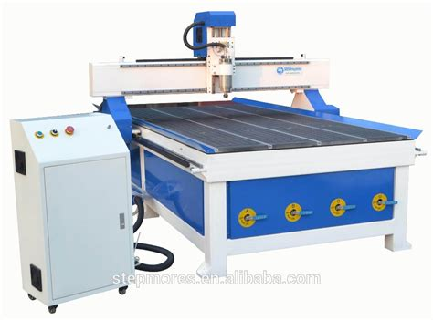 woodworking cnc machines for sale best selling cnc woodworking machine wood cnc router 1325