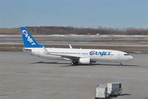 avis du vol air montreal en economique