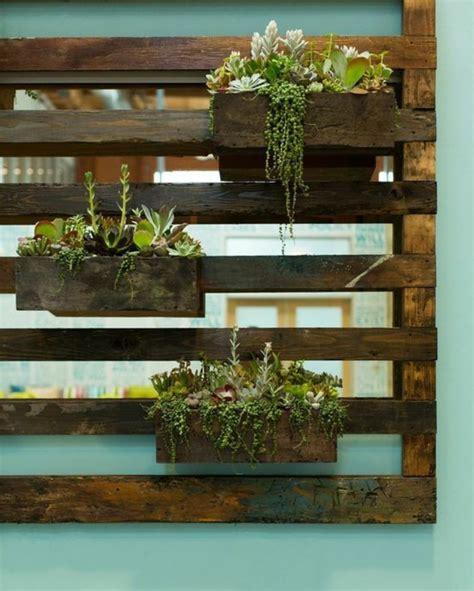 creer des meubles avec des palettes photos de conception de maison agaroth