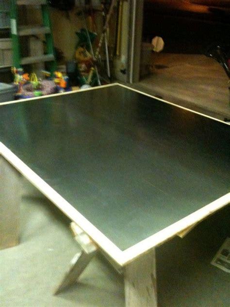 blackboard paint mdf magnetic board and chalkboard supply list backer board