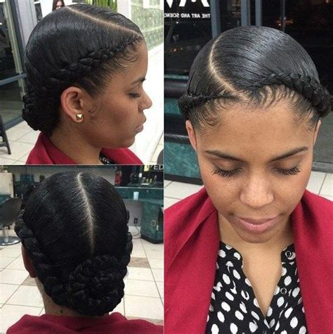 pondo hairstyles for black american the 25 best african american braided hairstyles ideas on