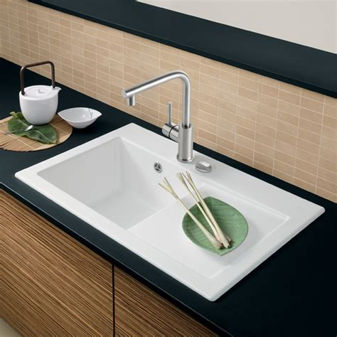 b q kitchen sinks b q kitchen sinks kitchen sinks kitchen sinks taps