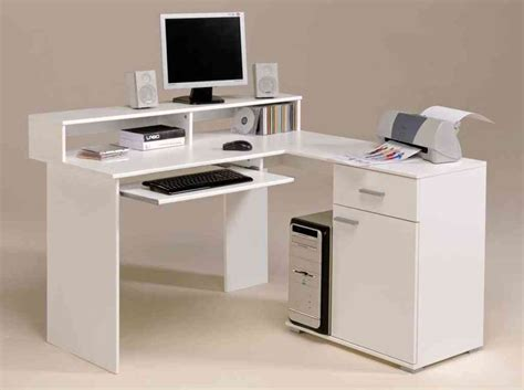 corner desk with shelves and drawers white corner desk with shelves and drawers decor