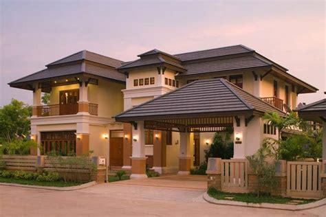 home design inspiration architecture architecture the best home design inspiration design