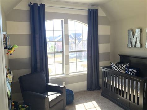 blue and brown nursery decorating ideas 25 best ideas about grey blue nursery on baby