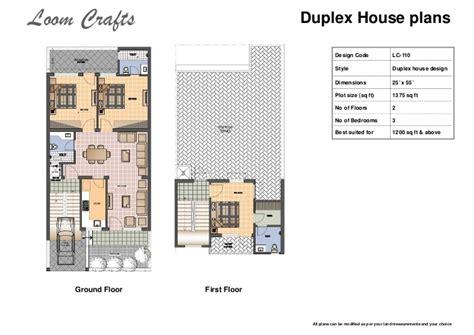 floor loom plans best floor loom plans pictures flooring area rugs home