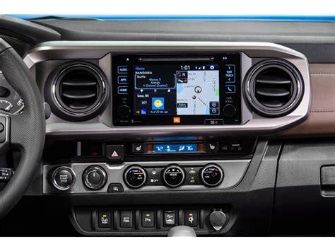 electronic stability control 2006 audi tt navigation system service manual electronic stability control 2009 ford f450 navigation system service manual