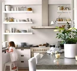 design for kitchen shelves 15 beautiful kitchen designs with floating shelves rilane