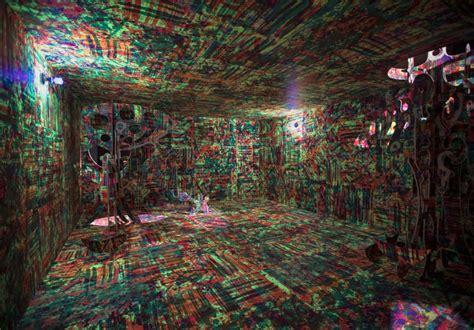 spray painter hobart mona s new exhibition gets personal broadsheet