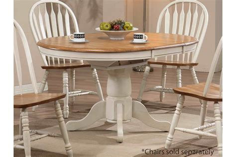 white wooden kitchen table and chairs beautiful white kitchen table and chairs homesfeed