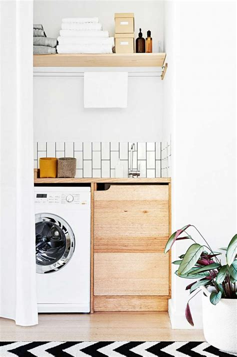 interior design laundry room 16 best laundry room designs you ll want to replicate now