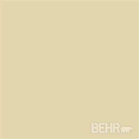 behr paint colors marquee behr marquee paint color honey mist mq3 42 modern paint