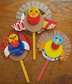 Children Craft Work Find Craft Ideas