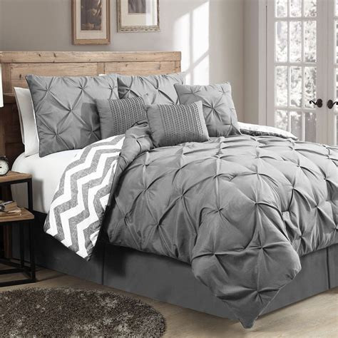 modern king bed sets bedroom comforter sets on bed comforter sets