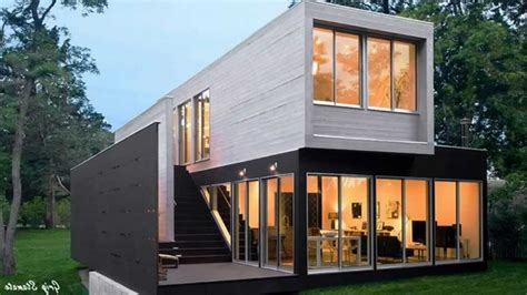 home builder design house underground shipping container house builders studio