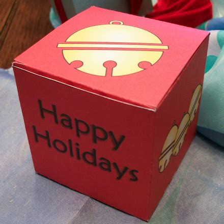 box crafts for how to make gift boxes crafts